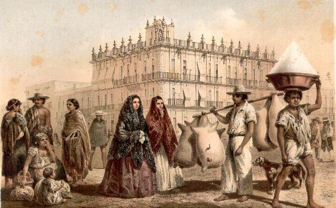 3rd-mexico-city-street-scene-1850s.jpg