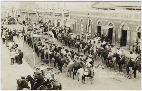 Mexican_Revolution_(169)