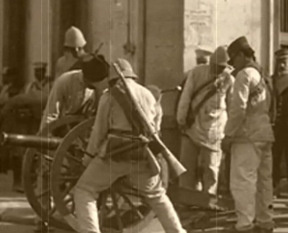 Battle_of_Zacatecas